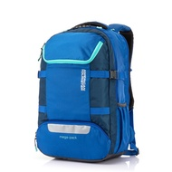 American Tourister Magna Backpack 02