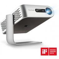 ViewSonic M1+ 投影機 300ANSI 360度無線藍芽微型投影機