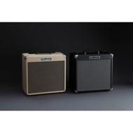 [台灣公司貨] Roland blues cube Hot 30W 吉他擴大音箱 兩色 升昇樂器