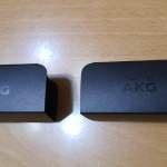 全新原裝正貨耳機 Samsung Tuned by AKG (Note20 / S20 S21 Type-C 專用)全屯馬線...