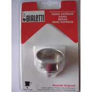 Bialetti 摩卡壺咖啡粉槽 06875 Replacement Funnel 1 Cup Moka Expres