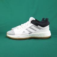 adidas Marquee Boost Low 籃球鞋 公司貨 D96933 男款【iSport愛運動】