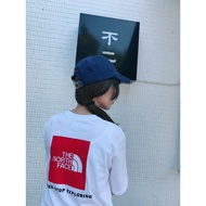 The North Face TNF 北臉 青年 短T