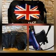 Folding Bike Bag Brompton, Tern dahon all