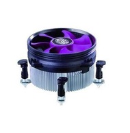 Cooler Master XDream i117 CPU散熱器(Intel系列專用)