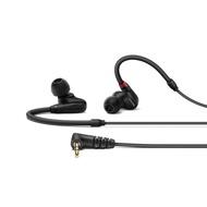 Sennheiser IE40 Pro 兩色可選 動圈 入耳式 監聽耳機無黑色