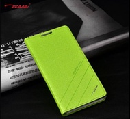 【清倉】LG G3 D855 國際版手機保護套 歐普瑞斯軌跡系列皮套 樂金 G3 支架皮套側翻保護殼