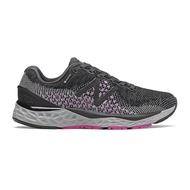 【NEW BALANCE】NB 860 跑鞋 gore tex 運動鞋 針織 透氣 寬楦 女鞋 -W880GX10D