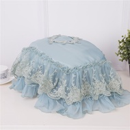 Rice Cooker Cover Towel Fabric Lace Rice Cooker Cover Towel Rice Cooker Dust Cover Towel Dust Cover Rice Cooker Cover