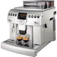 【Philips/Saeco】【二年保固】Royal HD8930全自動義式濃縮咖啡機~來店(電)購買另有優惠