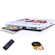Sony Ericsson EVD player VCD DVD player CD player USB direct-reading video SA3011