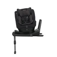 免運 荷蘭 NUNA Rebl Plus 0-4歲 isofix 汽車安全座椅 原廠貨源