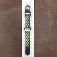 สายนาฬิกา Apple Watch Nike