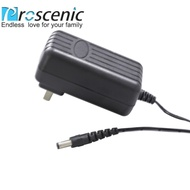 Proscenic P8 26V 0.75A AC/DC Adapter Vacuum Cleaner Parts US Type - intl