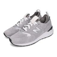 New Balance 休閒鞋 M999RTE D 男鞋