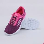 壯男的店 SKECHERS 女款Go Run 400 系列慢跑鞋 14809HPK