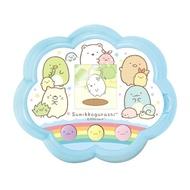 《FOS》2020新款 日本 角落生物 寵物機 角落小夥伴 電子機 電子雞 雲朵 寵物雞 塔麻可吉 小孩 禮物 熱銷玩具