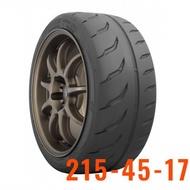 【FK輪胎】R888R 215-45-17Toyo東洋 其他品牌歡迎洽詢