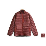 patagonia M's Ultralight Down Jacket 羽絨外套 c-255【Happy Outdoor 花蓮遊遍天下】