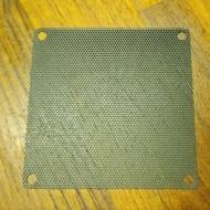 [TSG]PVC 濾網 防塵網 電腦風扇