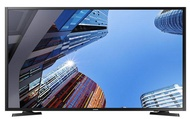"""Samsung UA49J5250 Digital Smart LED TV. FREE HDMI Cable x 01. Samsung 49"""" LED TV. FULL HD. Samsung AppStore. Bundled with 1 x HDMI Cable."""