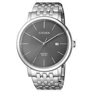 Citizen Casual Watch For Men Analog Stainless Steel - BI5070-57H
