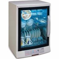 【威利家電】名象三層 紫外線殺菌烘碗機 TT-889 /TT889