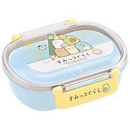 角落生物 兒童學習用午餐盒/756-855