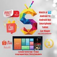 SYBERTV / SYBERIPTV / SYBER TV IPTV VVIP FREE TRIAL LIFETIME