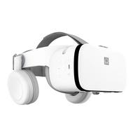 小宅Z6藍芽版3D眼鏡 虛擬實境 送藍芽手把+海量3D資源+獨家影片 VR眼鏡  小宅z6 原廠正品【免運】