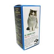 萌MENG貓用L-離胺酸口服液30ml