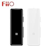 【FiiO】uBTR 隨身型HiFi藍牙音樂接收器