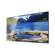 貝斯特3C CHIMEI奇美 98吋大4K低藍光智慧連網液晶電視 TL-98U700+TB-U070