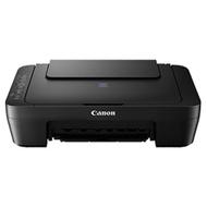 (Ready Stock) New Canon Printer Pixma E410 Canon E470 Canon E3370 Ink Efficient- All in One- 3 in 1- Print Scan Copy