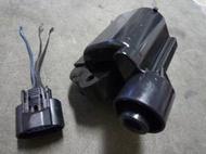 雅歌 K9 3.0 原廠點火考爾 考耳+第五條矽導線(K5 K6 K7 K8流用)