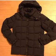 TATRAS * 合身窄版 頂級鵝絨 羽絨外套 (Moncler Y3 North Face Aigle Arcteryx superdry Rocky urban TNF Plain nano canada goose duvetica Peuterey Mont-bell )