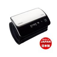 OMRON歐姆龍藍牙傳輸電子血壓計HEM-7600T-W提供OMRON血壓計免費校正服務