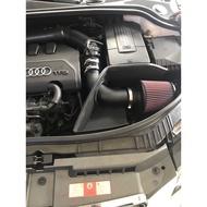 『海威車品』A3 8PA 進氣組 GTI 6 Tiguan