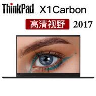 聯想二手筆記本電腦ThinkPad X1Carbon 16款17款18款X1 yoga