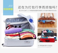 迷你抽真空機冰箱袋抽氣食品壓縮熟食密封家用包裝袋子旅行  聖誕節禮物