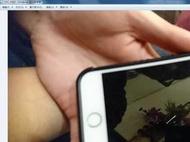 蘋果IPHONE 6S~非皮套7 6 5S鋼化貼SE保護貼32G殼64G 128G 256G三星S7 EDGE S6 Y