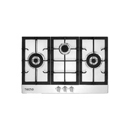 Tecno Built-In Hob with Safety Valve TA868TRSV