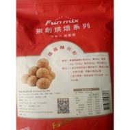 《糖軒町》樂創韓國麵包粉 1kg