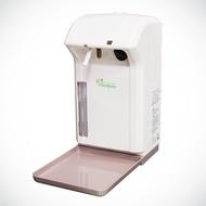 來而康 少量現貨 桌上型 自動乾洗手機 MAD-101