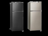 【Panasonic 國際牌】485公升雙門變頻冰箱(NR-B480TV-S1星耀金)