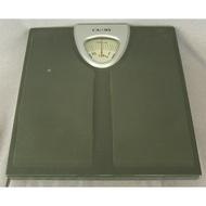 二手 機械式 體重計/體重秤