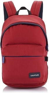 Crumpler SVN001-R08G50 Safe Haven Backpack, Claret