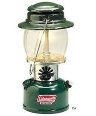 Coleman 美國 KEROSENE 639c 煤油汽化燈 亮度784流明 原裝進口