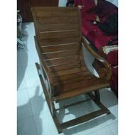 Rocking Chair Teak Rocking Chair Cheap Rocking Chair