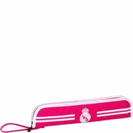 Pencil Case 811454284 Multi